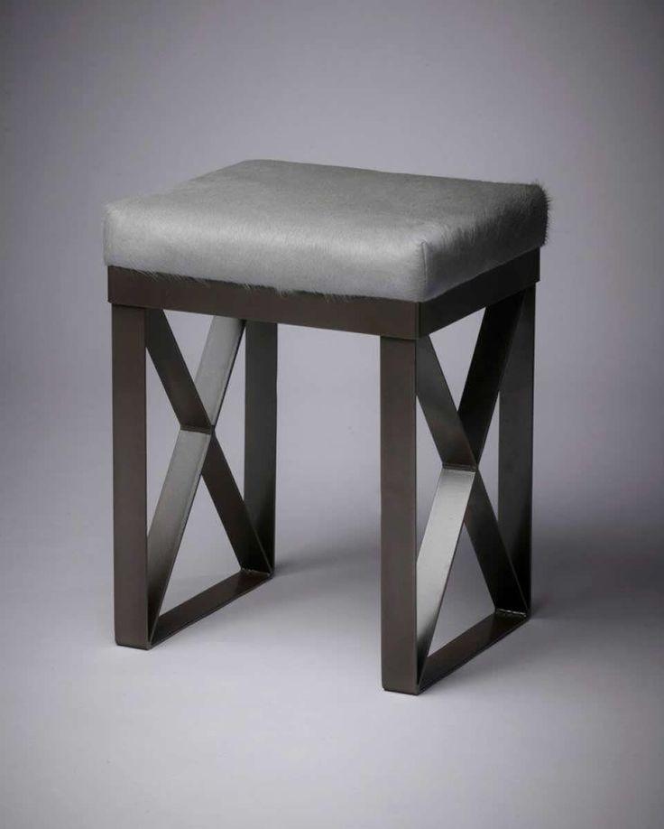 metal furniture designs. custom furniture design metal home by lucy smith designs alabama e