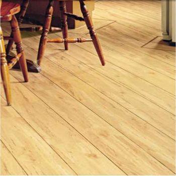 Karndean Van Gogh Macrocapra Vinyl Flooring Tiles - Every Floor Direct