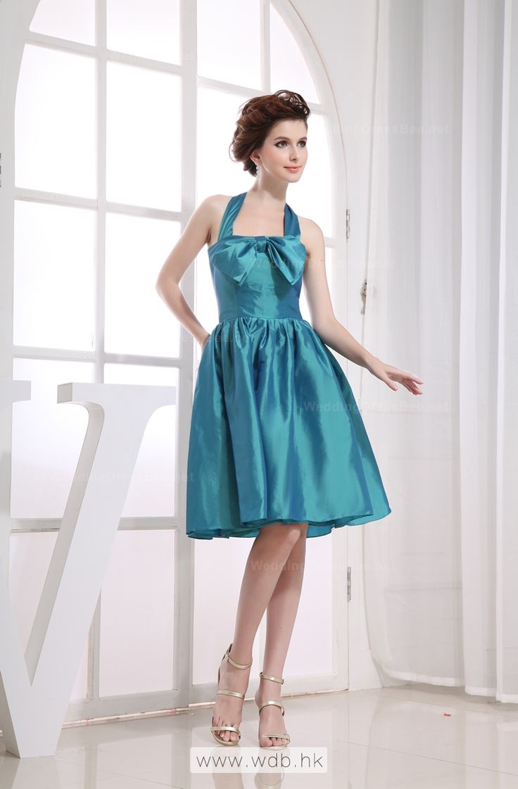 best theatre is life images on pinterest party wear dresses