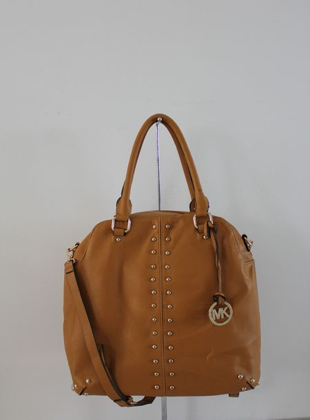 Burberry Handbags Outlet Uk