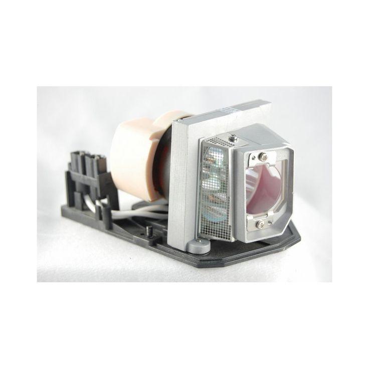 Acer P7270 Projector Lamp with Genuine Original Osram P-VIP bulb
