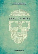 Land of Mine<br><span class='font12 dBlock'><i>(Under sandet )</i></span>