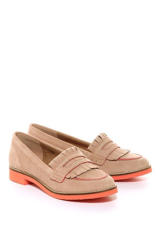 fashion mocassin CASUAL - Esprit Online-Shop