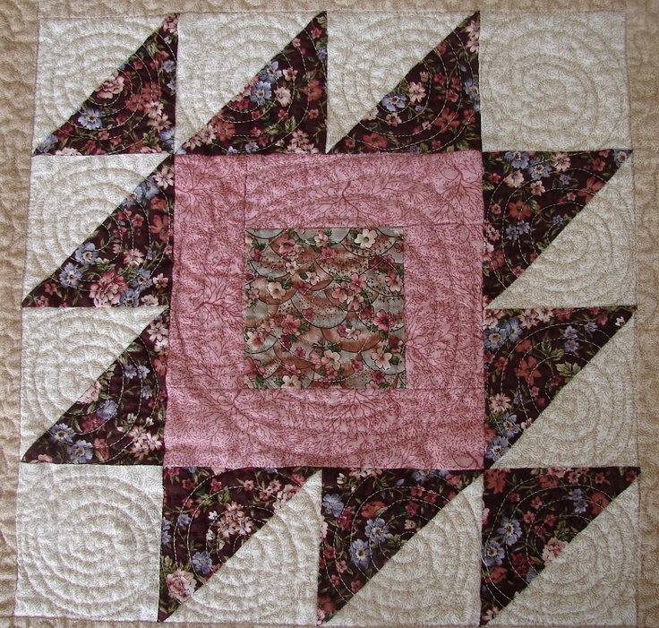 Patronen EN as well CONVEX ILLUSIONS X4283518 besides Intricate Knitted Textures By Sophie Digard likewise 6443725865 further 1970393556478684. on quilt patterns