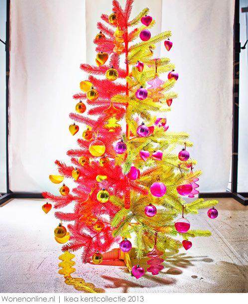 #kerstmis
