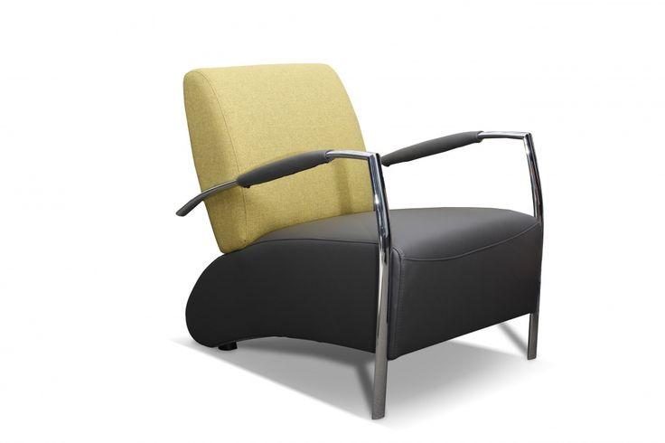 Fauteuils / Sabioneta fauteuil