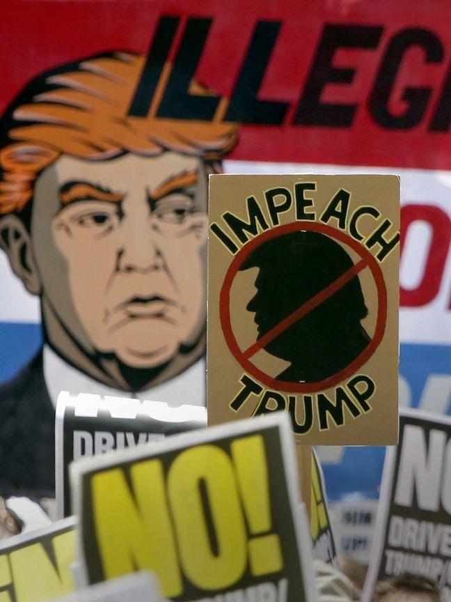 Trump impeachment: House must act now to keep our Republic — USA TODAY https://apple.news/ACVw_MeliRpKftkBk97hGvw?utm_content=buffera1d60&utm_medium=social&utm_source=pinterest.com&utm_campaign=buffer