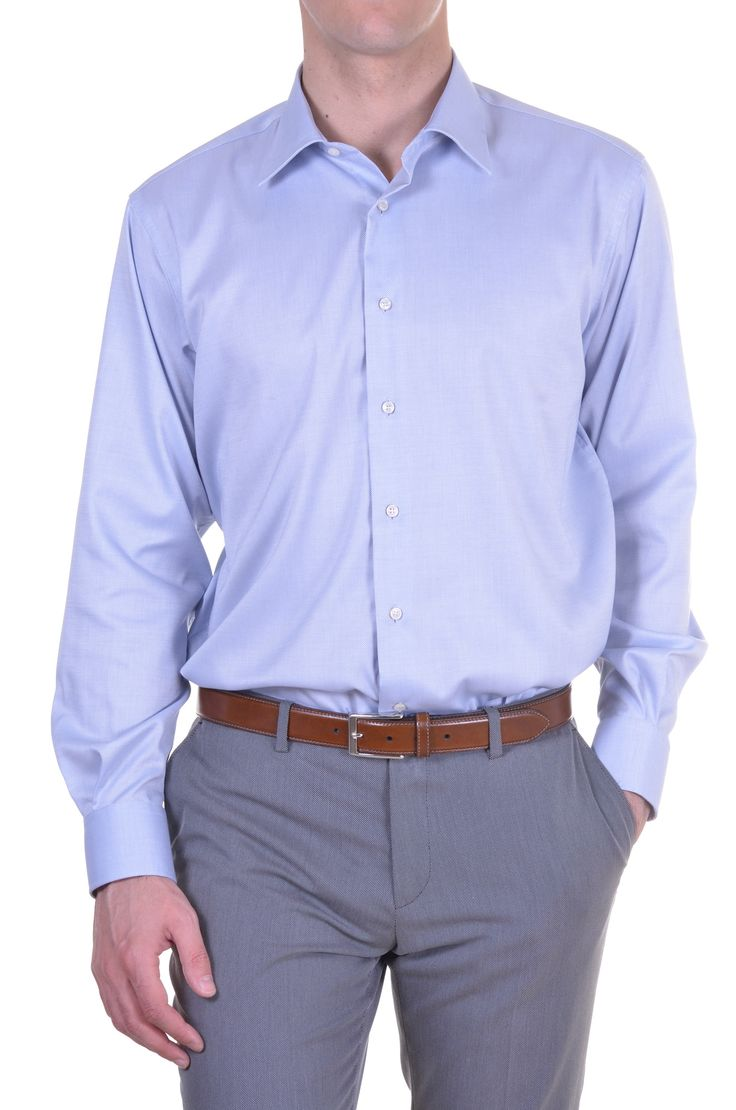 Ingram shirts on Kamiceria: http://www.kamiceria.com/brands/shirts-ingram.html