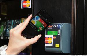 #Google compra TxVia para que sus usuarios puedan pagar sus compras con el movil. #mobileshopping #MobilePayments
