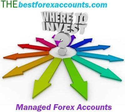 Our best forex accounts started May with fantastic trades.