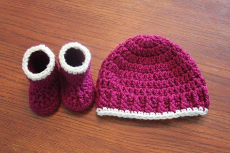 Simple Crochet Baby Hat 0 3m Crochet Baby Hats Free Pattern