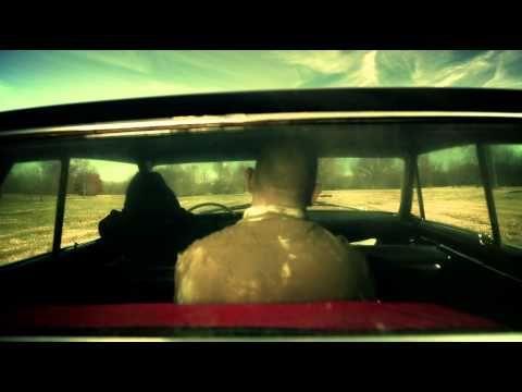 Bubba Sparxxx - Splinter (feat. Crucifix) Bubba says goodbye to Ms. New Booty :)