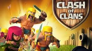 Tutorial Android Indonesia: Kumpulan Formasi Base Clash Of Clans Town Hall 1-1...