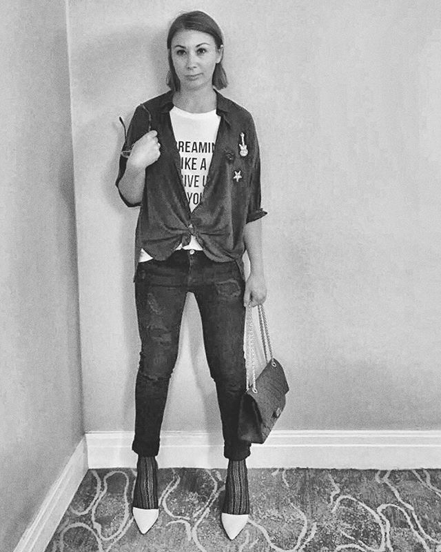 Город засыпает... просыпается мафия)) #mokchifettaphoto #mokchifettaimage by irina_barishnikova. instamood #можныедела #stylishpeople #bestofinsta #mokchifettaimage #look #weekend #вечерниеприключения #фотографстилист #mokchifettaphoto #fashion #имидж #travelgram #инстаграмнедели #инстамама #details #fashionista #bestofvsco #style #стиль #image #vogue