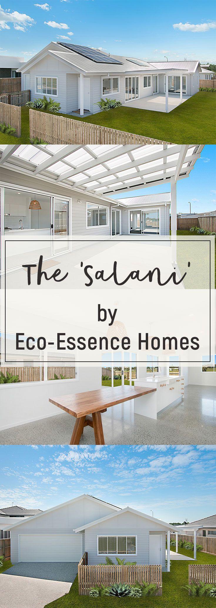86 best Coastal Home Design Inspiration images on Pinterest