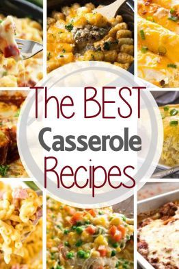 this delicious baked spaghetti pie recipe is going to be a new rh pinterest com
