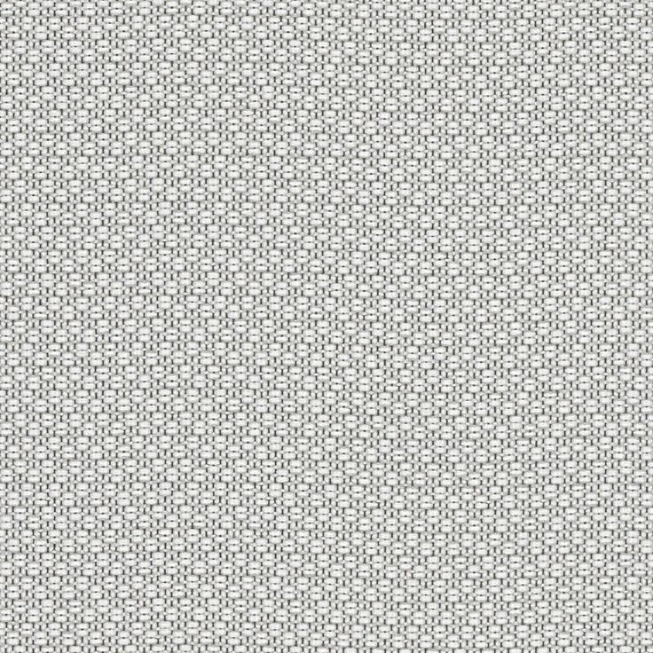 Wales - Bangor | Wales is a contemporary panel fabric with a pronounced texture enhanced by a darker accent yarn and a high-luster accent yarn, giving an overall technical appearance.