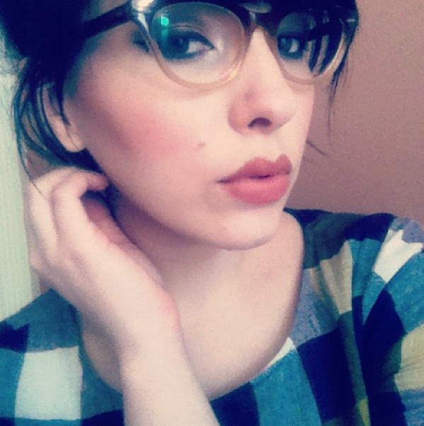 Cute Keiko Lynn Glasses Closette Pinterest