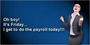 payroll - Yahoo Image Search Results
