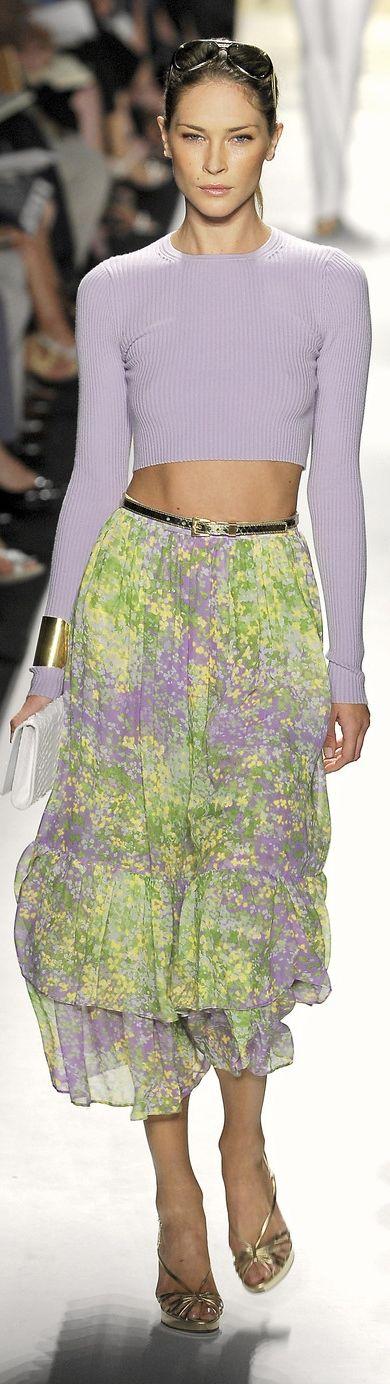 25 Best Ideas About Short Shirts On Pinterest Floral