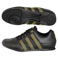 Adidas Koltari Lace Trainers. adidas Koltari Lace Trainers. http://www.comparestoreprices.co.uk/trainers/adidas-koltari-lace-trainers-.asp