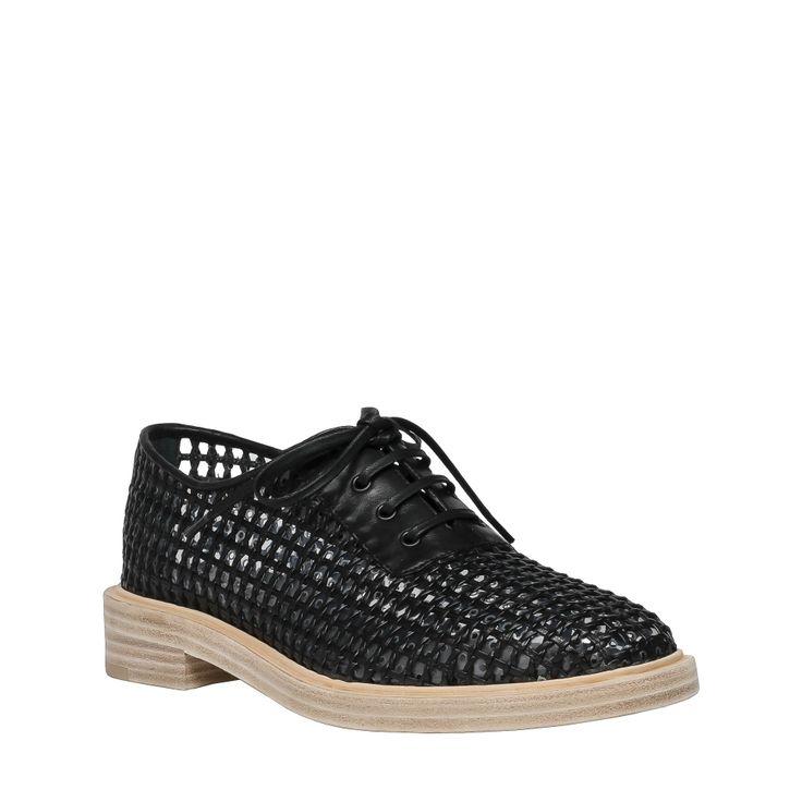 Chaussures Balenciaga Prix