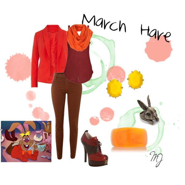 March Hare Quotes: 25 Best Alice Wonderland Tea Party As March Hare Images On