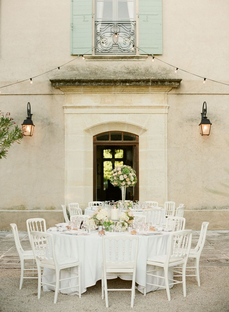 wedding venues north queensland%0A When Greg Finck and Lavender And Rose join forces  amazing French weddings  unfold  This summertime chateau affair nestled in the heart of Provence