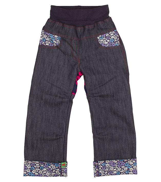 Machiko - a boutique for kids - Oishi-m   All I Want Chubba Jean, $79.95 (http://www.machikobaby.com.au/products/oishi-m-all-i-want-chubba-jean.html)