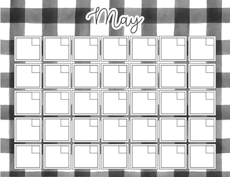 2018 Calendar Printable-May.jpg