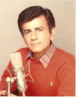 Hits of the 70s: America's Top 40 - Casey Kasem - First show - 4th ...