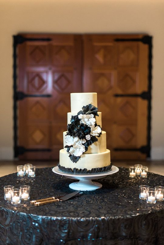 glamorous winter wedding at casa real at ruby hill winery rh pinterest com