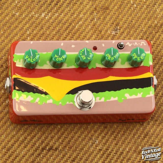 ... effects pedals on Pinterest | Memorial day sales, Unicorns and Morning