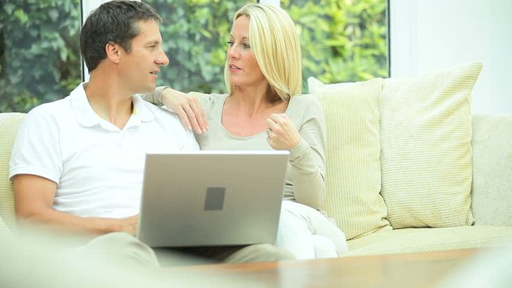 Important Details To Know About Same Day Loans Before Making Lending Decision!