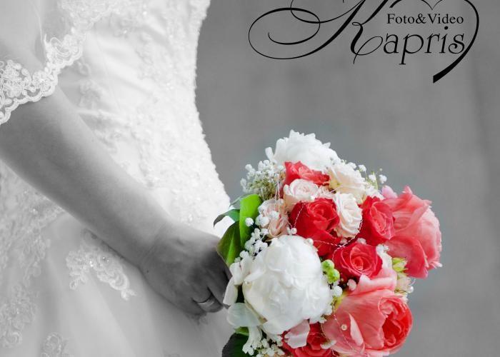 Kapris Foto & Video Wir machen Ihre Wünsche wahr!