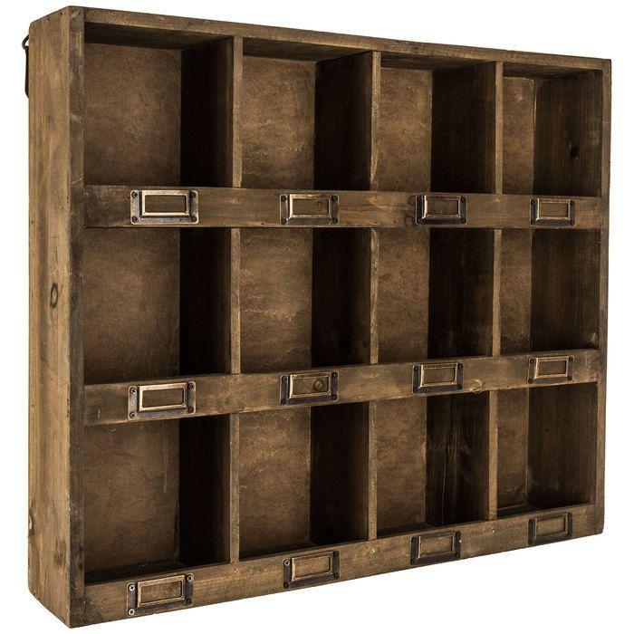 50 Best Images About Closet Storage Configuration Ideas On