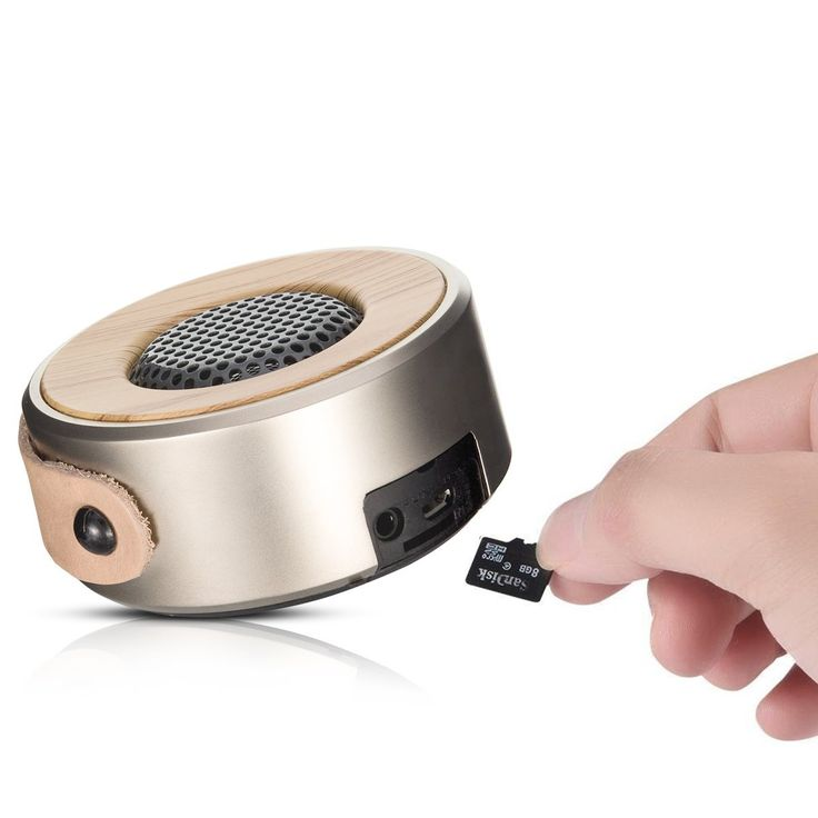 Portable Wireless Stereo Super Bass Best Offer 2017. ZoomZam Bluetooth Speakers, Portable Wireless Stereo super bass Bluetooth MP3 Speakers with Built-in Mic Hands-Free Speakerphone, 3.5mm Aux/Line-In and TF. Portable Wireless Stereo Super Bass #Portable #Wireless #Stereo #Super #Bass