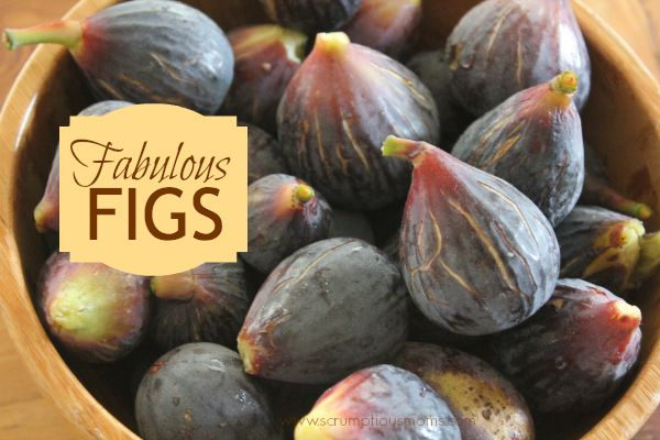 Fabulous+Figs:+Health+Benefits+of+this+Truly+Scrumptious+Fruit
