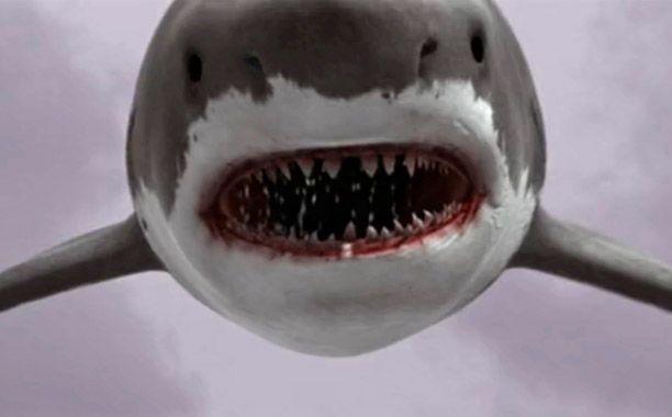 'Sharknado' ratings: Lot of wind, little bite   EW.com