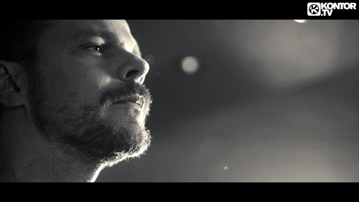 ATB feat. Stanfour - Face To Face - (Official Video HD)