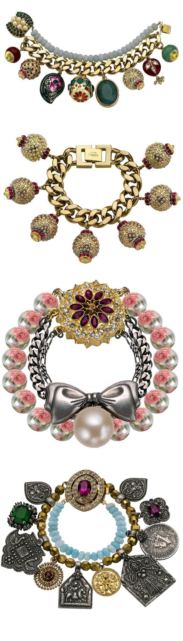 Mawi Jewellery