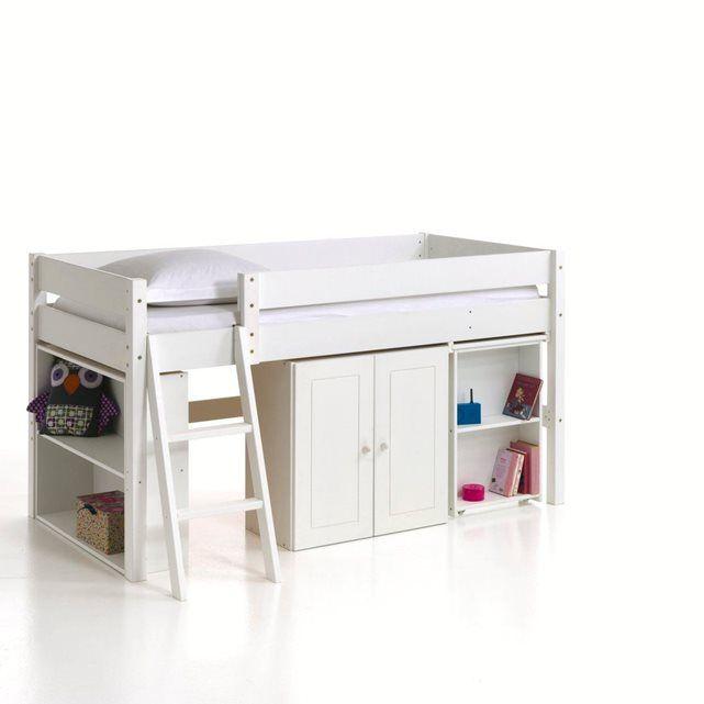 lit bb petit espace top related douche pour petit espace. Black Bedroom Furniture Sets. Home Design Ideas
