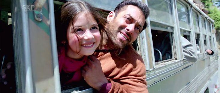 *Bajrangi Bhaijaan*: A Film Full of Heart, Humor, and Humanity | Falling In Love With Bollywood http://www.fallinginlovewithbollywood.com/2015/07/bajrangi-bhaijaan-a-film-full-of-heart-humor-and-humanity.html?utm_campaign=socialmedia&utm_source=pinterest.com&utm_medium=filwbollywood