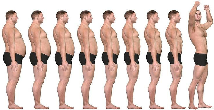 Do you want to get in shape fast? Check the video to get some ideas: look more at http://fatlossdietss.com/go/Fatlossfactor/