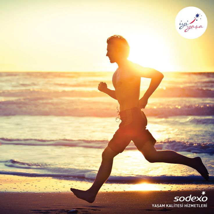 Spor yapma amacınızı belirlediyseniz, en uygun sporun hangisi olduğu ve ne zaman yapılacağı sorularının yanıtı için önerilerimizi dikkate alın.  Bültenin tamamı için sitemizi ziyaret edin.  #Sodexo #iyiyaşa #sağlik #spor #Herişinkolayivar