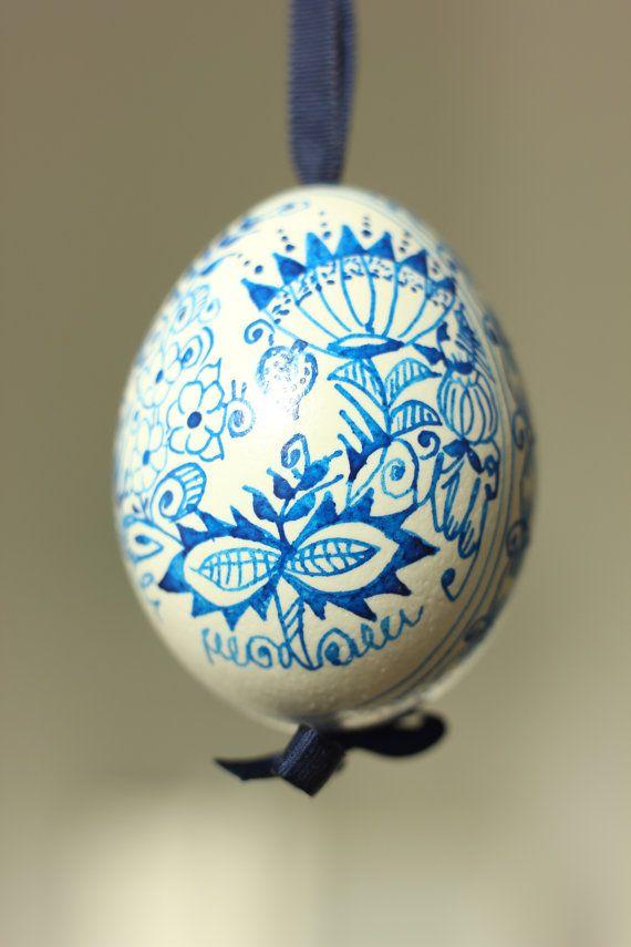 85 best my egg collection images on pinterest easter eggs egg hand made easter eggs from the czech republic krasice by czechegg negle Gallery
