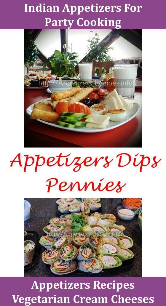 slow cooker appetizers meatballs appetizers make ahead vegan rh pinterest com