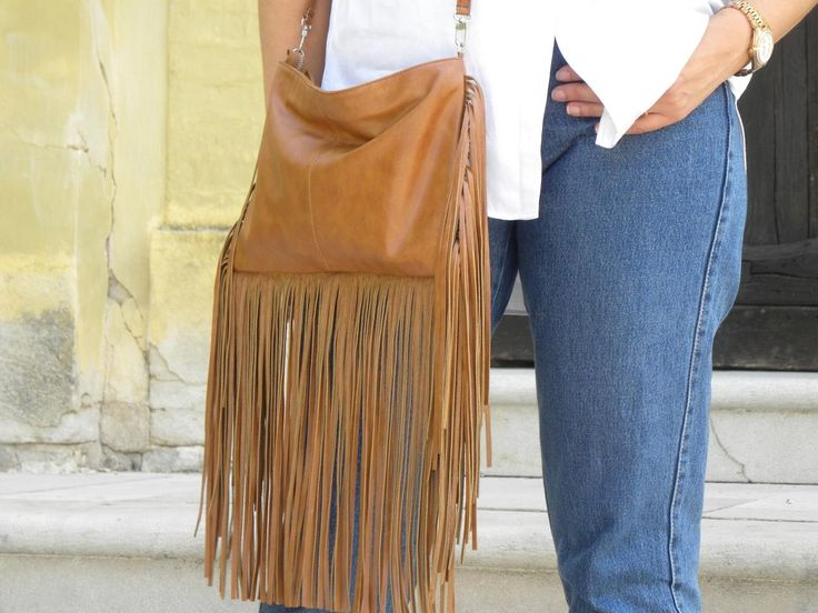 #frange #bags #veryfashionplanet #outfit