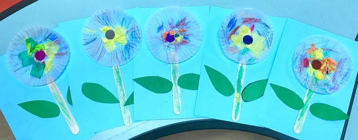 Spring Flowers~ | minirelli
