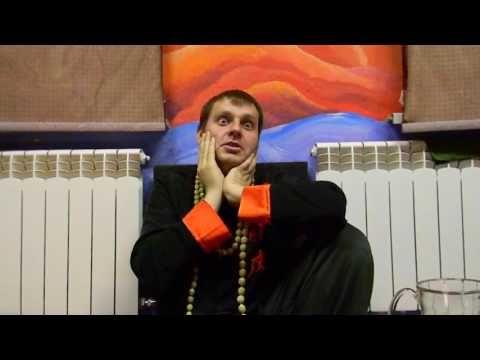 Мужская чайная церемония Часть 2